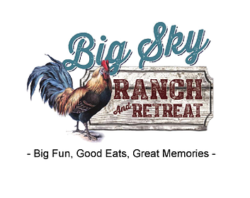 Big Sky Ranch